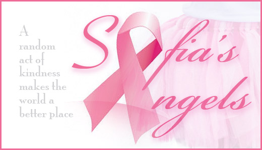 Sofia's Angels Foundation