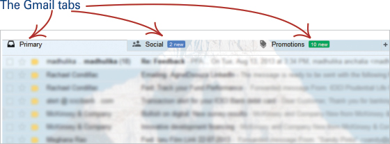 Primary-Social-Promotions-Gmail-Inbox-Changes