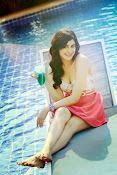Adah sharma latest dazzling Photos-thumbnail-13