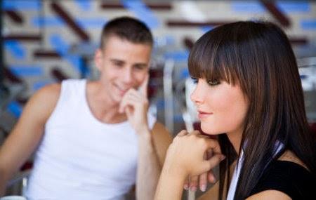 Claudia rafaella c mo puedo saber si le gusto a un hombre - Como saber si le gusto a un hombre casado ...