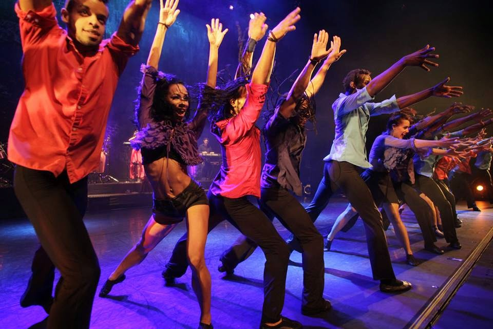 Vistoso Tiendas De Ropa De Baile En Middlesbrough Friso - Ideas para ...