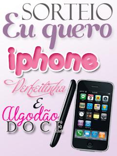 www.blog-algodaodoce.com e www.perfeitinhablog.com