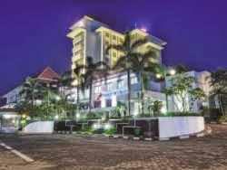 Hotel Murah di Solo harga Rp100-500rb - Sahid Jaya Solo Hotel