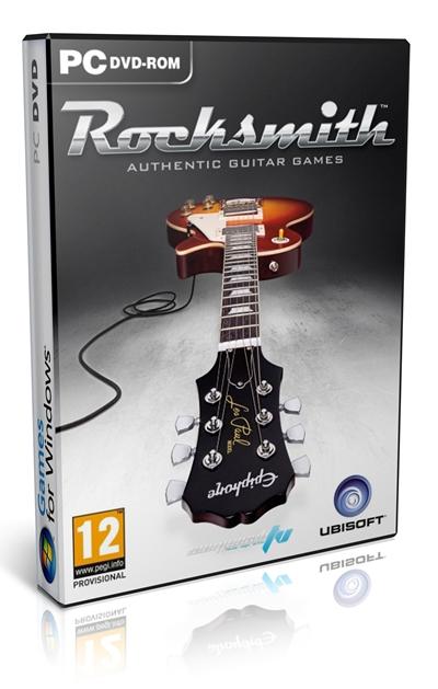 Rocksmith+PC+Portada Rocksmith PC Full Español Descargar 2012.gratis