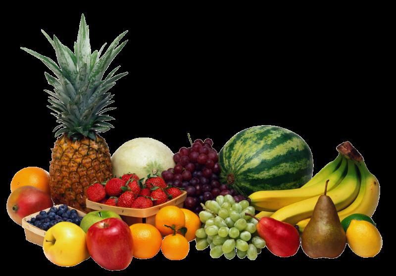 Вся правда о еде, Как сыроедение влияет на человека, Живая натуральная пища, Фрукты, Как живая растительная пища влияет на здоровье