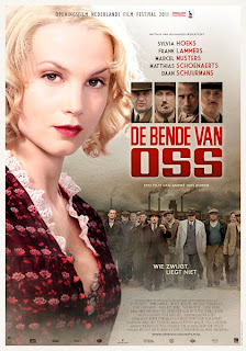 >Assistir Filme The Gang of Oss Online Dublado