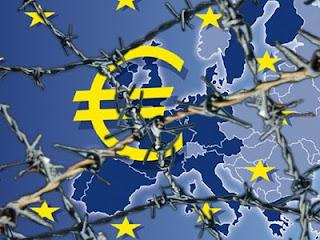 Το Βρομόλογο της Ευρώπης
