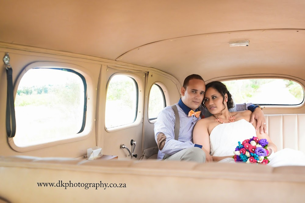 DK Photography SAM4 Preview ~ Samantha & Ricardo's Wedding in Domaine Brahms, Paarl  Cape Town Wedding photographer