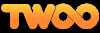 برنامج توو للايفون، للكمبيوتر، للبلاك بيري Twoo