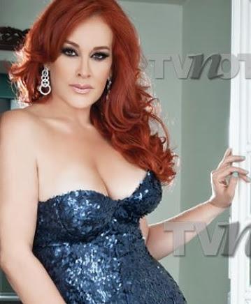 Lina santos desnuda photos 3