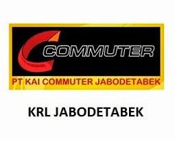 Lowongan Kerja PT KAI Commuter Jabodetabek Desember 2014