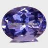 Batu Permata Iolite - Batu Mulia Berkualitas - Jual Harga Murah Garansi Natural Asli - Cincin Batu Permata