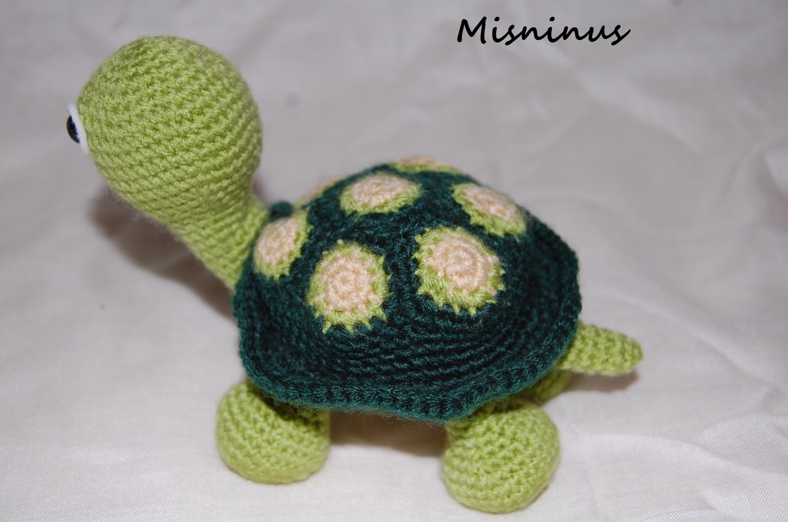 Amigurumis On Pinterest Amigurumi Patrones And Holidays OO