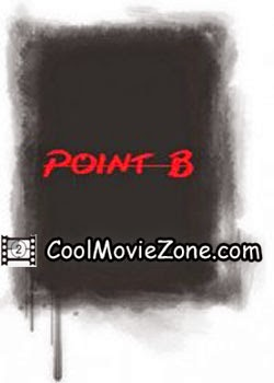 Point B (2009)