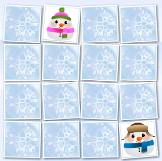http://www.thekidzpage.com/freekidsgames/games/memory2player/memory7.html