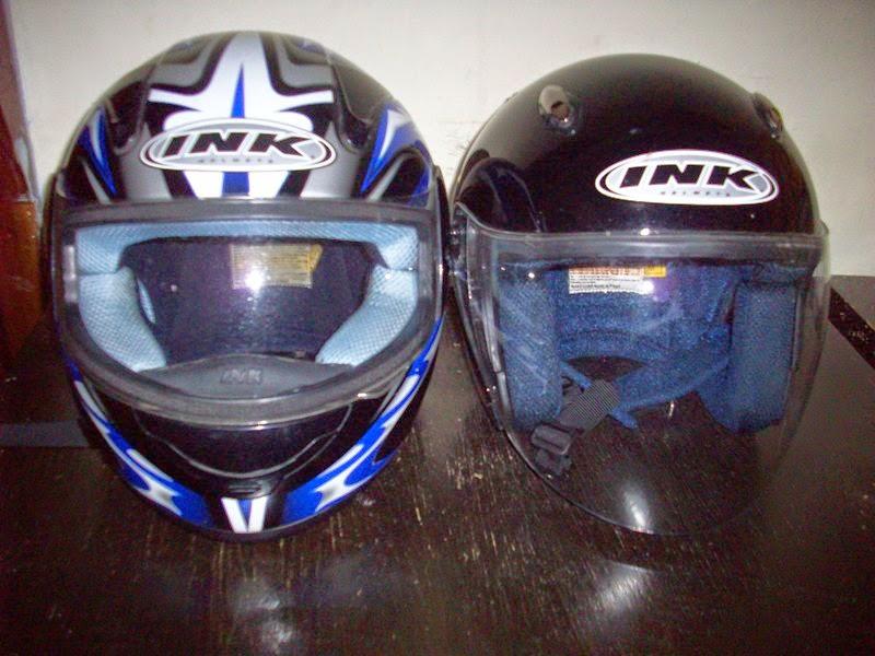 Helmets Price List Price List Helmet Ink