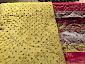 Easy/Peasy Lemon-Squeezy Memory Quilt