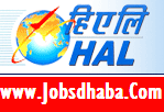 Hindustan Aeronautics Limited, HAL Recruitment, Sarkari naukri