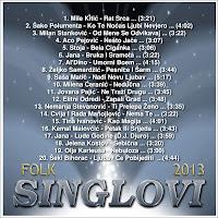 Narodna - Zabavna Muzika 2013 - Page 3 Promo+Folk+Singlovi+2013-2