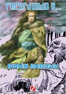 Obras de Rubén Meriggi  -   EAGZA