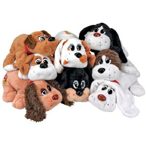 Pound Puppies on Pound Puppies   Email  Address  Phone Numbers  Everything  Www