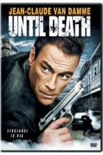 Watch Until Death 2007 Megavideo Movie Online