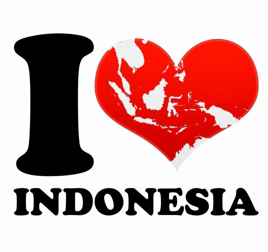 Kumpulan Game Keren Android Buatan Indonesia