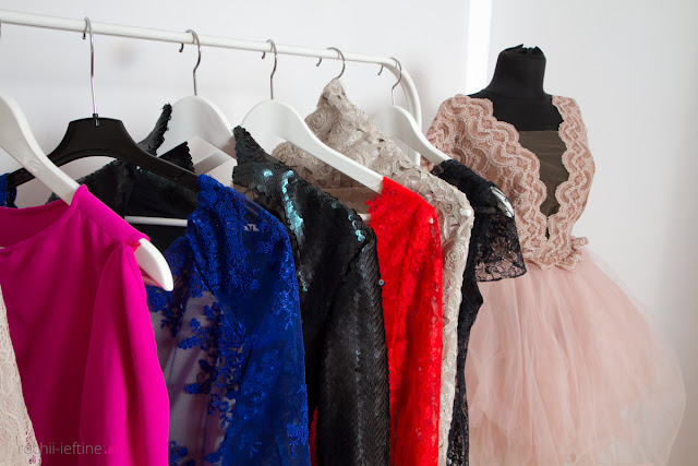 rochii de nunta sub 100 de lei