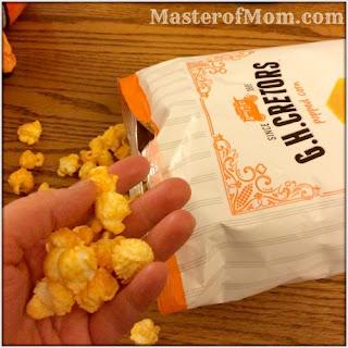 all natural popcorn, GMO-free popcorn, delicious popcorn, best popcorn, cheese popcorn, chicago mix popcorn, organic popcorn