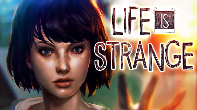 Life-is-Strange-Episod