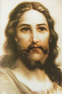 Sifat Dan Watak Menurut Hari Kelahiran Primbon Jodoh | Caroldoey