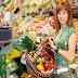 Διατροφικές oδηγίες για την πρόληψη του καρκίνου
