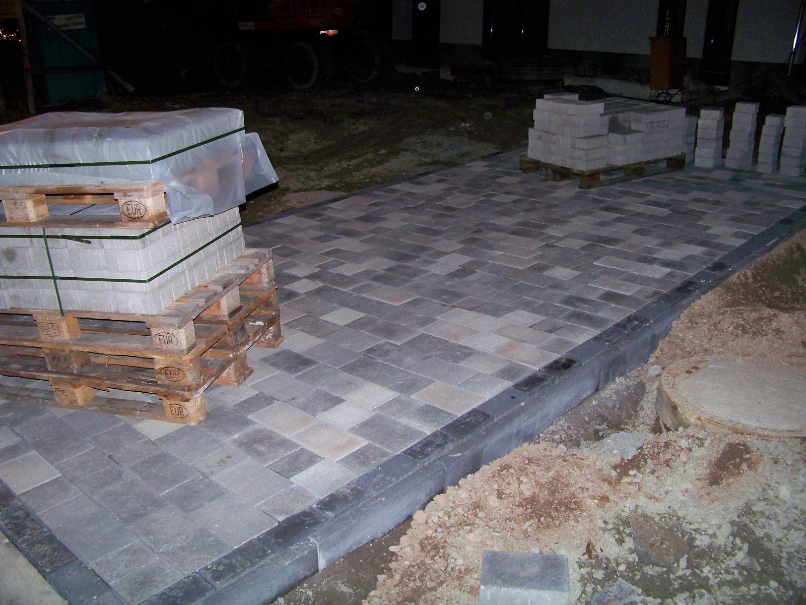 Bautagebuch Anhöck Kellner Erfurt Die Treppe