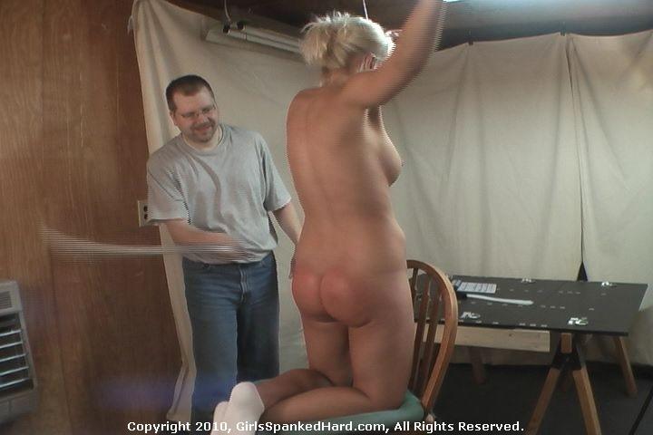 nude teen handstand tube