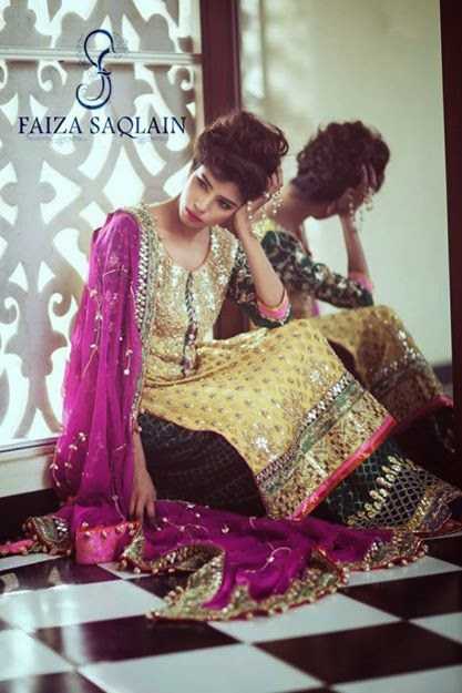 Faiza-Saqlain-Bridal-Dress-Designers