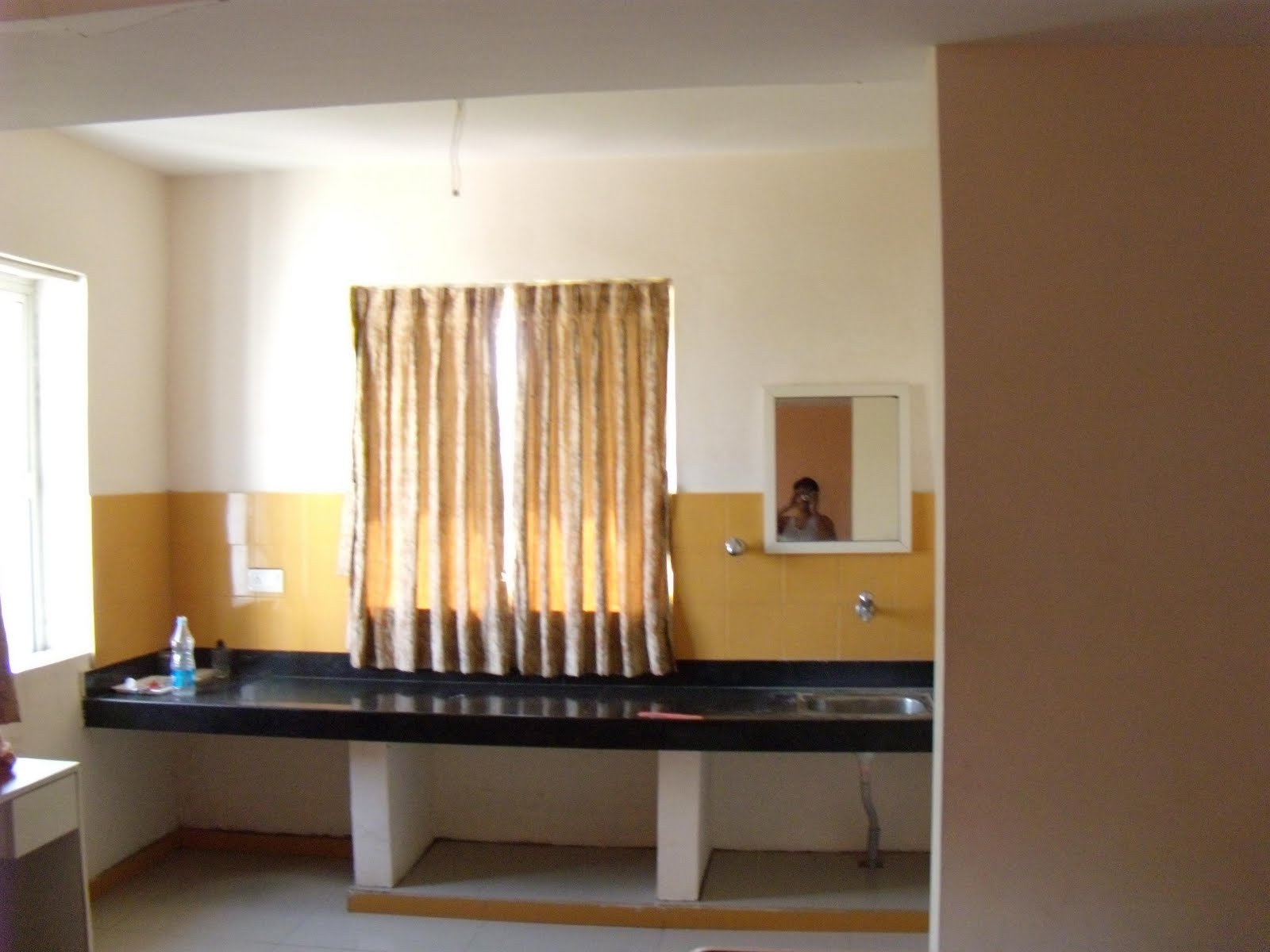 Studio Apartment Gandhinagar Infocity the great indian it industry: rememering tcs ilp gandhinagar days