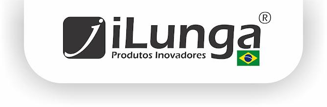 iLunga Produtos Inovadores LTDA ME