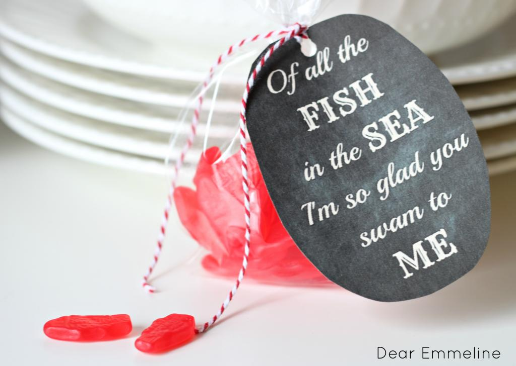 20 Valentine 39 S Day Projects
