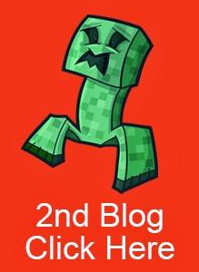 2nd Blog