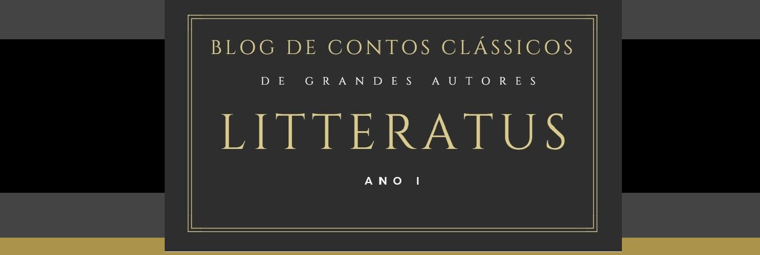 LITTERATUS