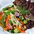 Vegan ernährt und trotzdem genug Kalzium?