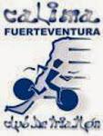CLUB CALIMA