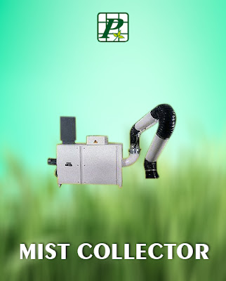 mistcollector