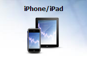 MT4 iPad e iPhone