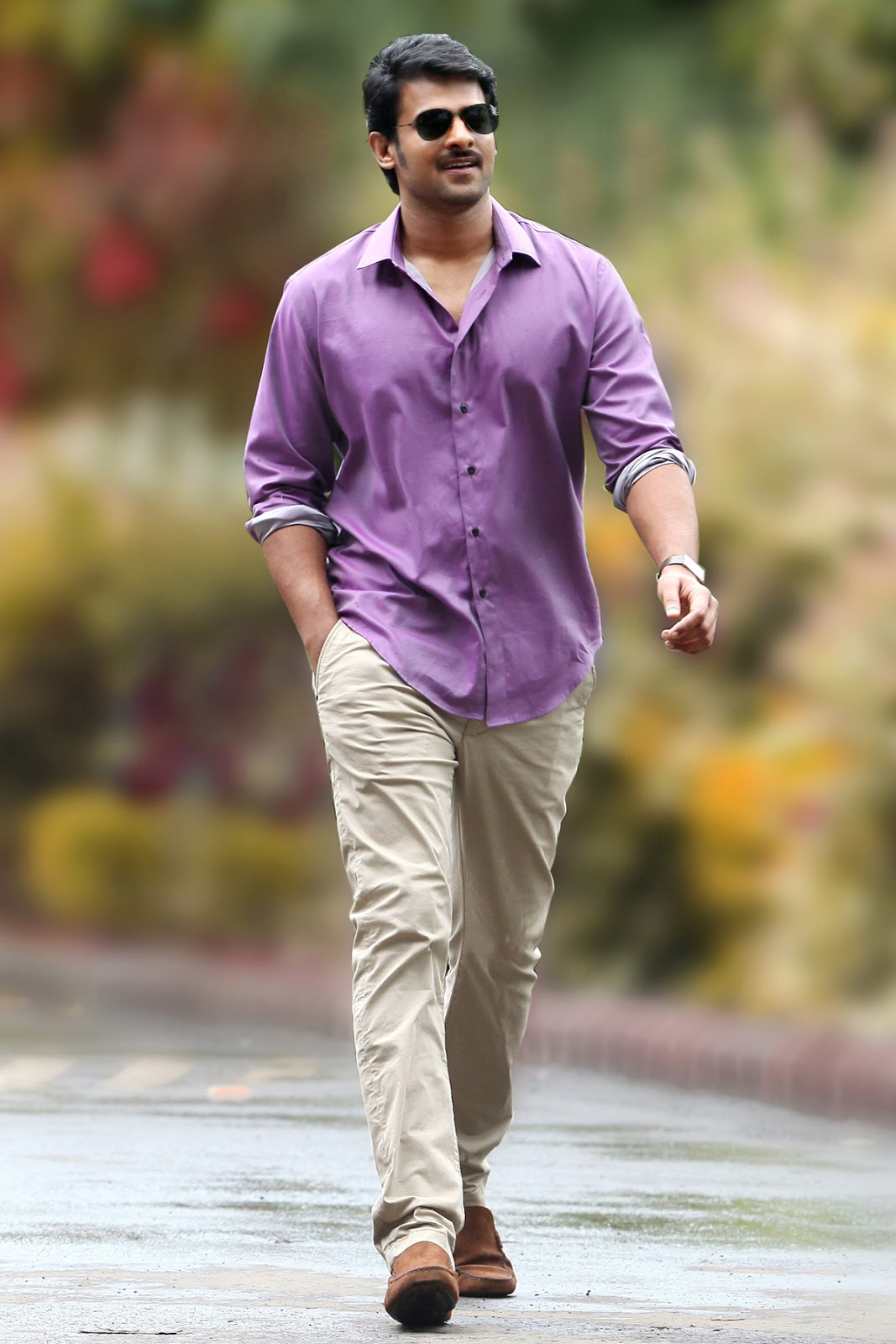 prabhas latest hd wallpapers | hd wallpapers (high definition