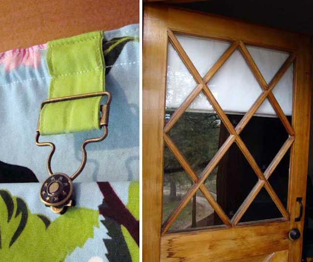 window_shade ikea_fabric blackout_fabric overalls_hardware