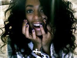 solange nails designs