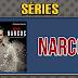 Narcos - 1º Temporada - Episódio 1 / 720p Dual-Áudio