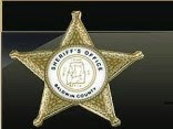 Baldwin County Sheriff's Office investigating unidentified body found floating in Tensaw River