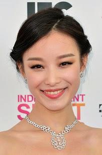 азиатские секреты красоты, секреты красоты японок, секреты красоты кореянок,